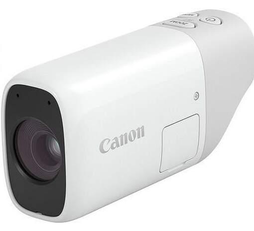 canon-powershot-zoom-digitalny-kompakt-biely