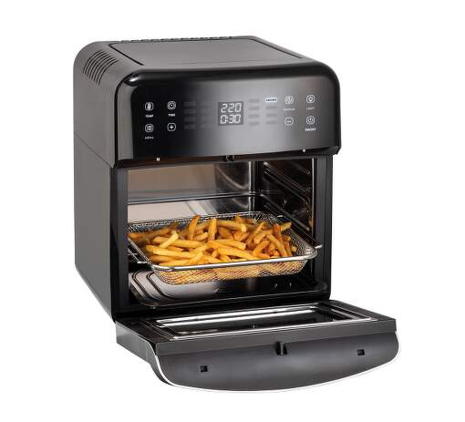 Concept FR1200