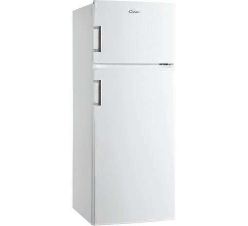 Candy CMDDS 5144WHN, Kombinovaná chladnička