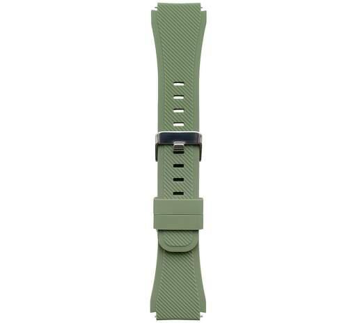 mobilnet-univerzalny-remienok-pre-smart-hodinky-22-mm-khaki