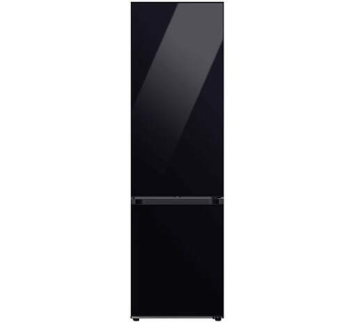 Samsung RB38A7B6D22/EF