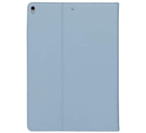 dBramante1928 Tokyo puzdro pre iPad Air 3. generácie modré