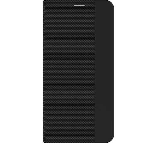 Winner Duet knižkové puzdro pre Samsung Galaxy A22 4G čierna