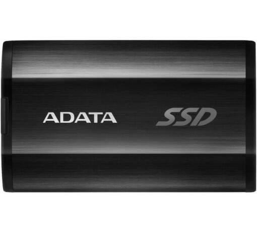 ADATA 1TB USB 3.2 typ C (ASE800-1TU32G2-CBK ) čierny