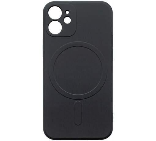 mobilnet-puzdro-pre-apple-iphone-12-mini-cierne
