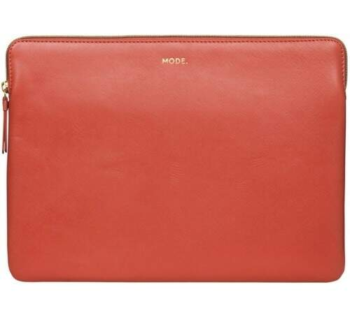 "Dbramante1928 MacBook Air 13"" Rusty Rose (PARARURO5207) oranžové"