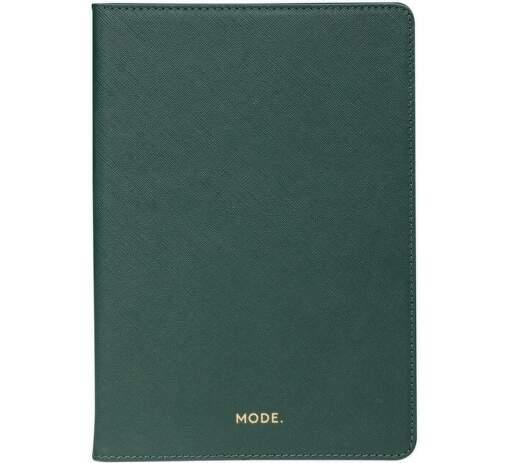 Dbramante1928 Tokyo iPad (2019)/iPad (2020) TOIPEVGR5378 zelené