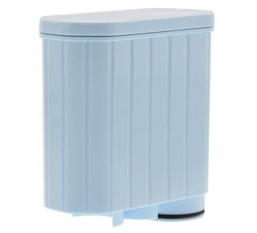 Scanpart 2790000869 vodný filter.0