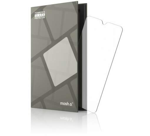 tempered-glass-protector-tvrdene-sklo-0-3-mm-pre-doogee-n20-pro-transparentne
