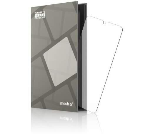 tempered-glass-protector-tvrdene-sklo-0-3-mm-pre-huawei-p-smart-s-transparentne
