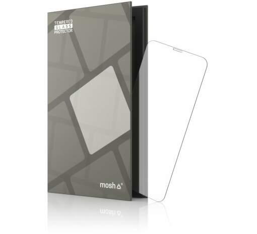 tempered-glass-protector-tvrdene-sklo-0-3-mm-pre-apple-iphone-x-xs-transparentne