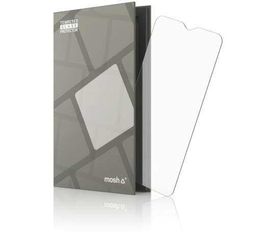 tempered-glass-protector-tvrdene-sklo-0-3-mm-pre-xiaomi-redmi-8-8a-transparentne