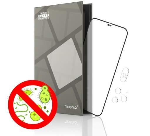 tempered-glass-protector-antibakterialne-sklo-0-3-mm-pre-apple-iphone-x-xs-11-pro-sklo-na-kameru-cierne