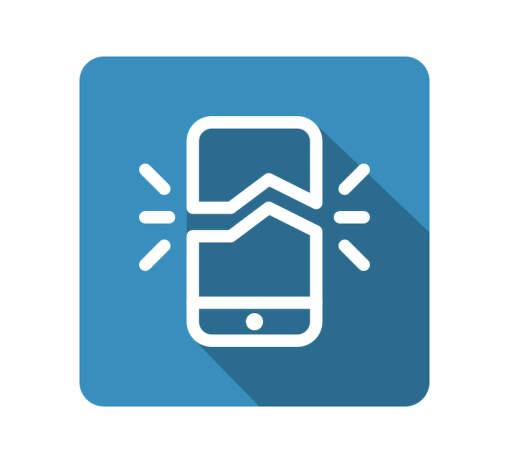 Poistenie mobilnneho zariadenia 590x590