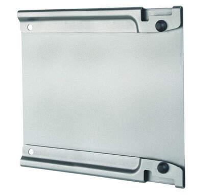 VOGELS EFA 8890, adapter na steny