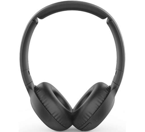 PHILIPS TAUH202 BLK