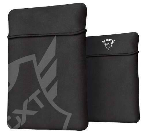 "Trust GTX 1242 Lido čierne puzdro na 15,6"" notebook"