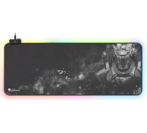 Genesis Boron 500 XXL RGB