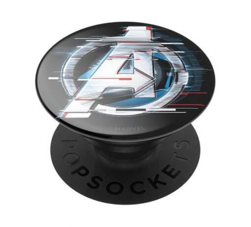 PopSockets Avengers Logo držiak na mobil