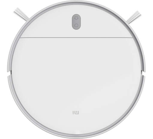 Xiaomi Vacuum-Mop.00