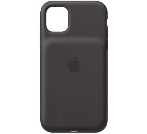 apple-smart-battery-case-ochranne-puzdro-pre-apple-iphone-11-cierna