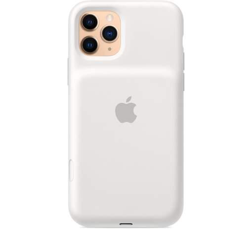 apple-smart-battery-case-ochranne-puzdro-pre-apple-iphone-11-pro-biela
