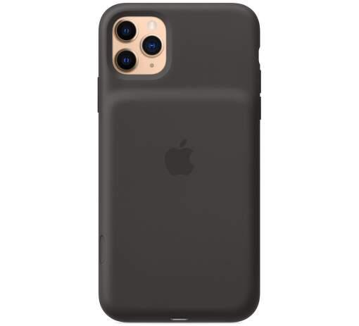apple-smart-battery-case-ochranne-puzdro-pre-apple-iphone-11-pro-max-cierna