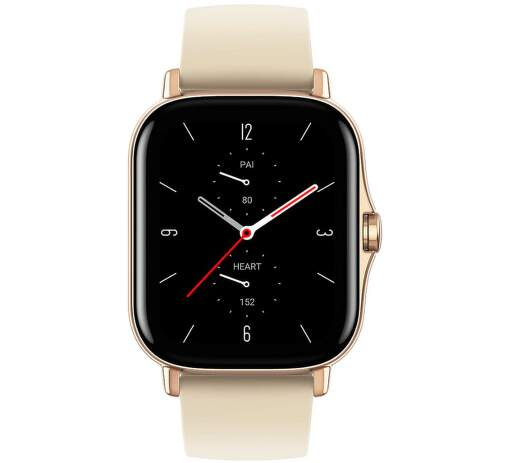amazfit-gts-2-zlate-smart-hodinky
