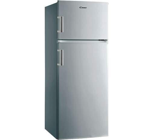 Candy CMDDS 5144SHN, Kombinovaná chladnička