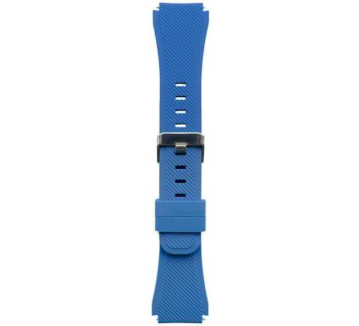 mobilnet-univerzalny-remienok-pre-smart-hodinky-22-mm-modra