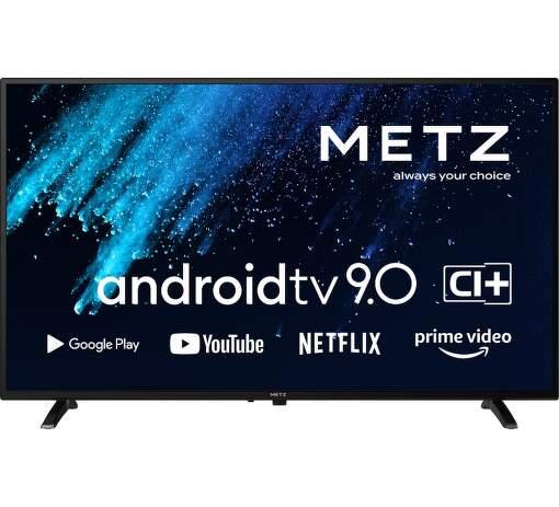 Metz 32MTC6000