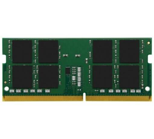 Kingston ValueRAM KVR32S22D8/16 DDR4 1x 16 GB 3200 MHz CL22 1,20 V