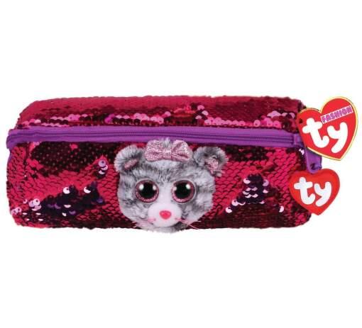 TY 95852 mačka KIKI detský peračník