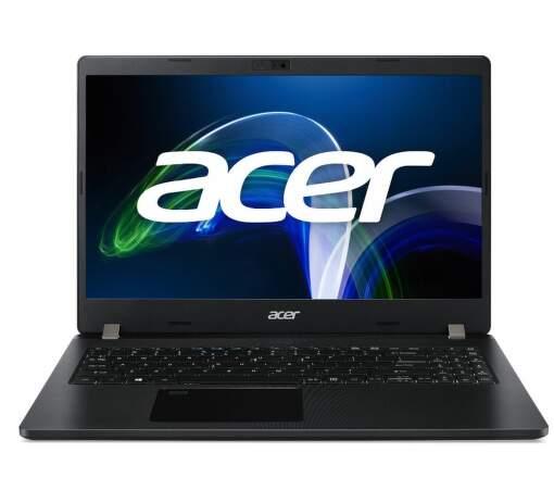 Acer TravelMate P2 TMP215-41-R5L7 (NX.VRHEC.002) čierny