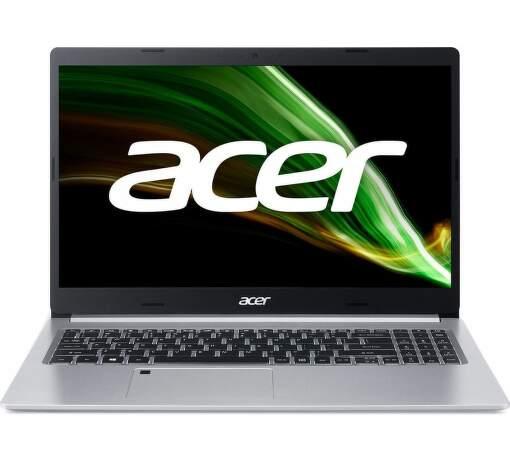 Acer Aspire 5 A515-45-R7XZ (1)
