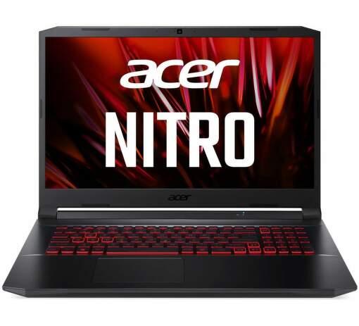 Acer Nitro 5 AN517-53-59XK (1)