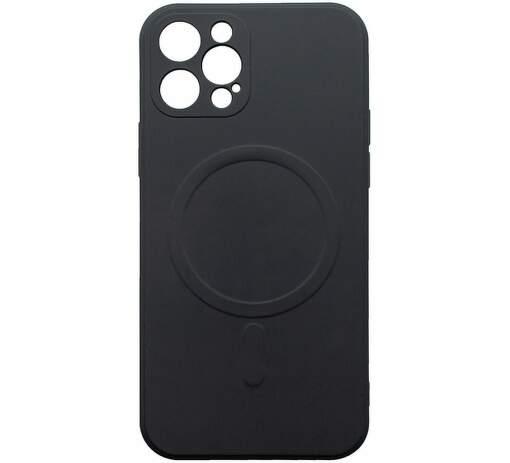 mobilnet-puzdro-pre-apple-iphone-12-pro-cierne
