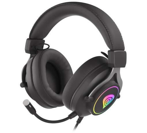 Genesis Neon 750 čierny (1)
