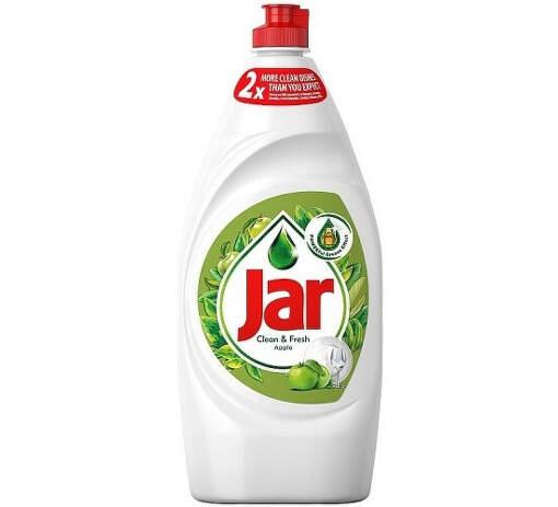 JAR Apple (900ml)