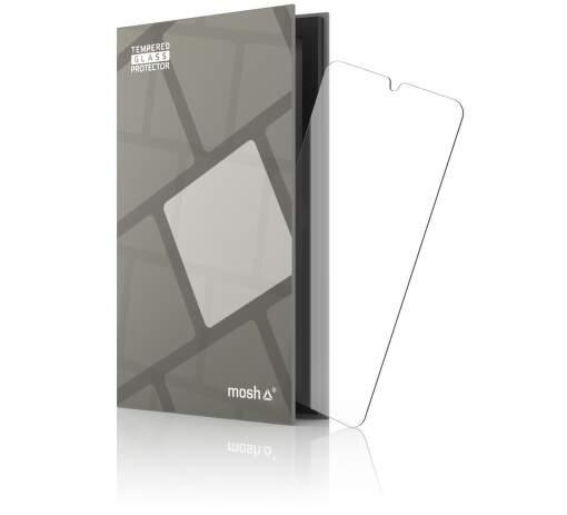 tempered-glass-protector-tvrdene-sklo-0-3-mm-pre-motorolu-moto-g8-power-lite-transparentne