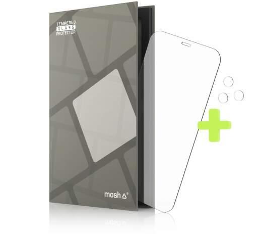tempered-glass-protector-tvrdene-sklo-0-3-mm-pre-apple-iphone-12-pro-max