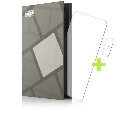 tempered-glass-protector-tvrdene-sklo-0-3-mm-pre-poco-f3-sklo-na-kameru-transparentne