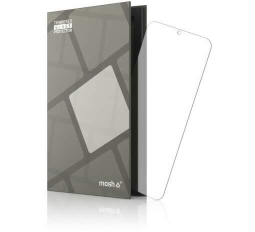 tempered-glass-protector-tvrdene-sklo-0-3-mm-pre-xiaomi-redmi-9a-9c-transparentne