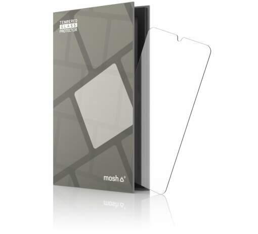 tempered-glass-protector-tvrdene-sklo-0-3-mm-pre-xiaomi-redmi-note-8-pro-transparentne
