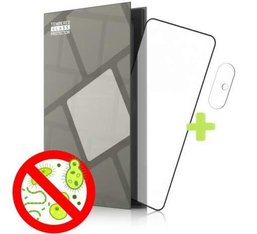tempered-glass-protector-antibakterialne-sklo-0-3-mm-pre-poco-f3-sklo-na-kameru-cierne