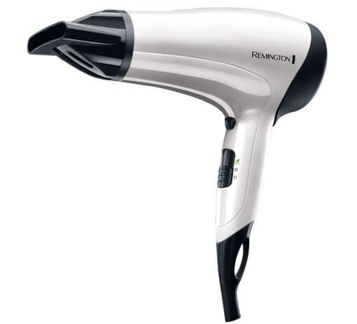 REMINGTON D3015, susic vlasov