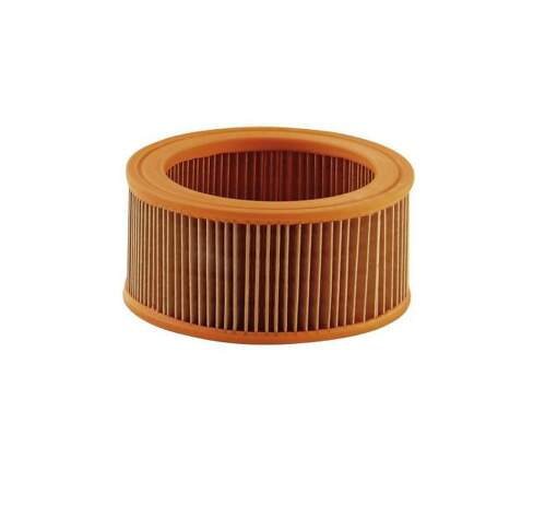 KARCHER filter do vysávača, patrónový s nanovrstvou