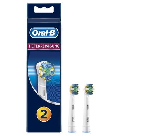 Oral-B EB 25-2