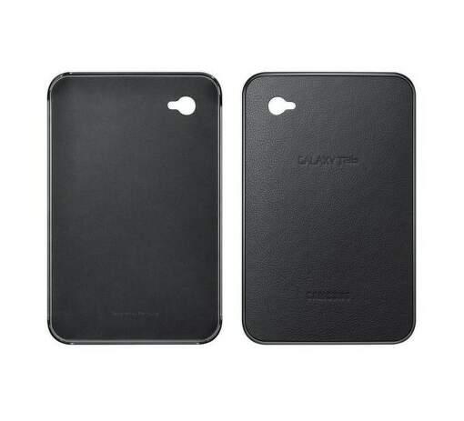 Samsung EF-C980N