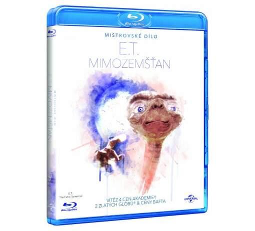DVD ET Mimozemstan_1